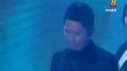 红星大奖2009范文芳2