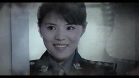 《无国界行动》片尾曲:生命【韩磊 徐洋】