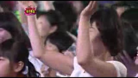 090606 SBS afterschool《StarKing》 CUTS