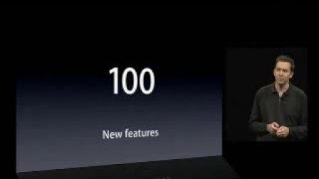 iPhone3GS苹果三代iPhone 3GS新增附件