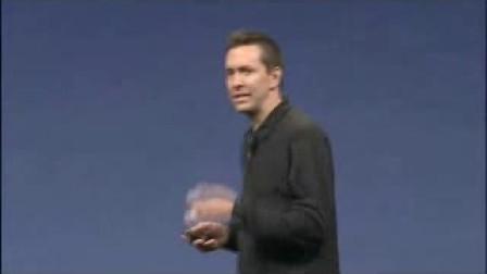 iphone3GS苹果三代iphone 3GS新软件ZipCar