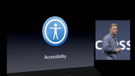 iphone3GS苹果三代iphone 3Gs签约售价最少只需99美金