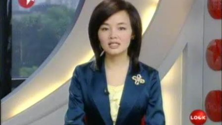 第15届上海电视节落幕 白玉兰奖揭晓