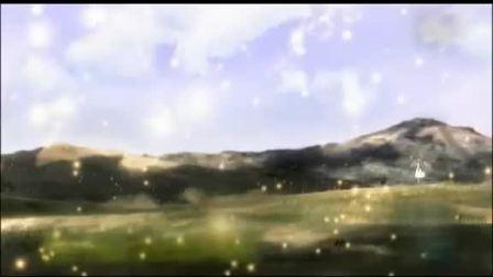 CLANNAD-第二季主题曲:铭刻时间的歌