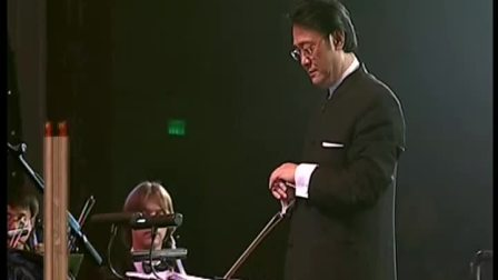 铁金-《红梅赞》(桃李芬芳的季节-金铁霖学生音乐会).rmvb