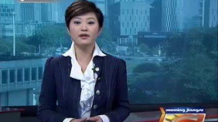 重回老战场 璩美凤担任台北市议员特助