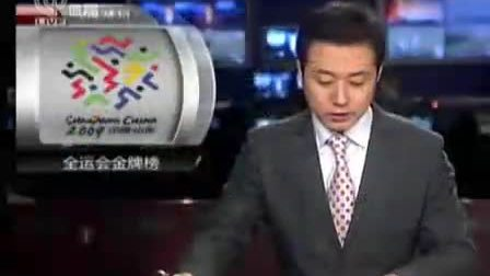 徐亮殴卢琳咒记者踹孙祥 半月内劣迹斑斑为哪般
