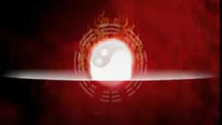 黄帝内经[第三部 养生篇]第6集:生命水(水与养生)