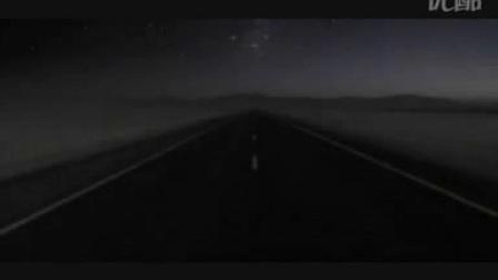 [宁博]Black Eyed Peas - Meet Me Halfway