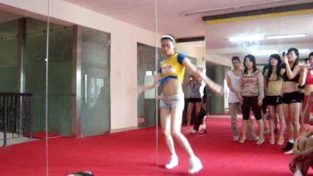 东莞舞蹈培训H3