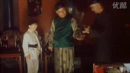 侠盗正传 2 林志颖