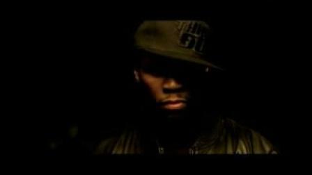 [宁博]50 Cent - Baby by Me (feat. Ne-Yo)