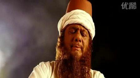 【穷人的保护神】印度电影《阿卡巴大帝》中的伊斯兰歌曲