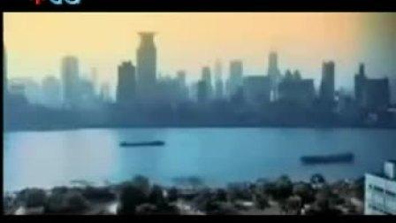 我想要这一种幸福MV 3分钟完整版 丁薇 蜗居主题曲