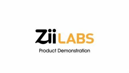 ZiiLABS 专为 Plaszma 开发平台发布 Zii Android? 优化系统