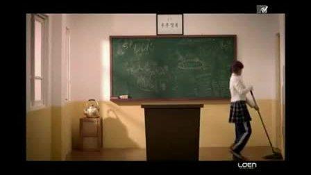 【MV】韩国女歌手IU主打新歌〖Marshmallow(棉花糖)〗[MTV版]