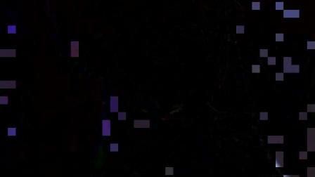 李准基091118《hero》开场吻戏片段2