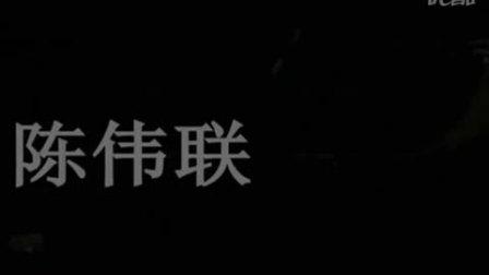 幕后花絮: 永远的朋友MV