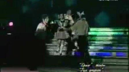 balamahabatem  哈萨克族歌曲
