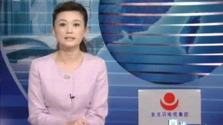 透视台湾三合一选举