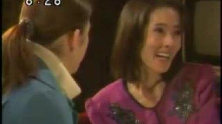 いしだあゆみ 上田多香子  - 「ブルーライト横浜」『てるてる家族』より