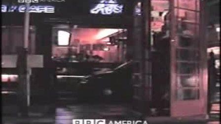 2002年 Orlando上Graham Norton脱口秀