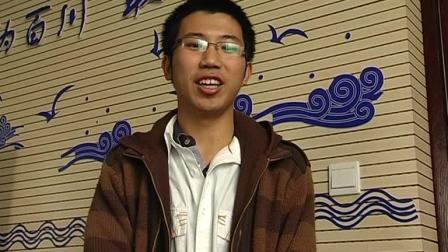 【气候中国之声】中国海洋大学