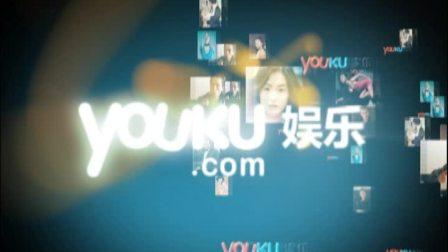 《唐伯虎点秋香2》北京开机 周立波称与郭德纲撞衫只是巧合