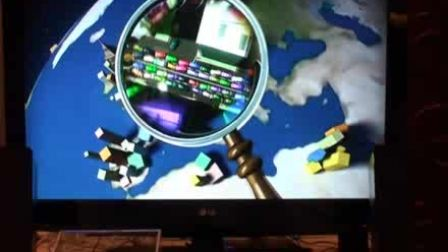Sygic 3D GPS 地图