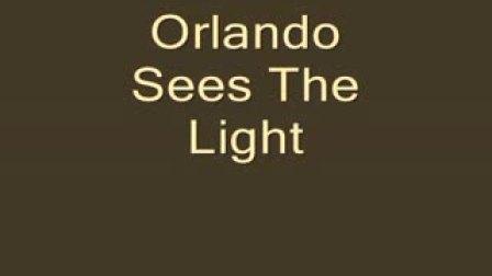 魔戒3DVD花絮 当Orlando遭遇头槌