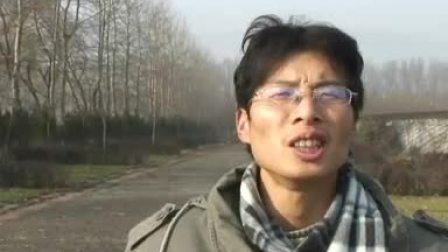 【气候中国之声】小毛驴生态农场