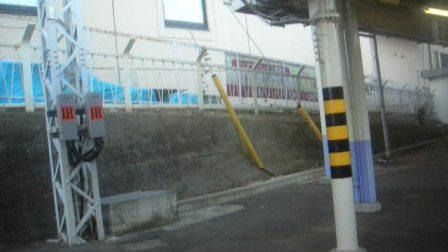 京成電鉄 特急 京成成田—空港第2ビル車窓
