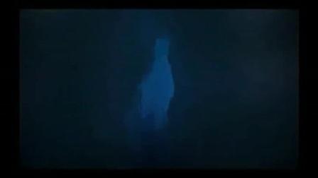 电影版《虹猫蓝兔:火凤凰》预告片