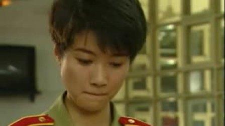 相逢是首歌  红十字方队1997片尾曲