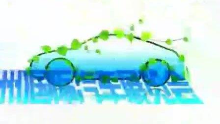 华普汽车携三款重量级车型亮剑广州车展