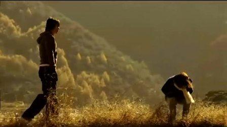 《百万富翁的初恋》最温馨的片段