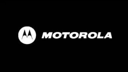 摩托罗拉MOTOTRBO数字对讲机 功能演示 2