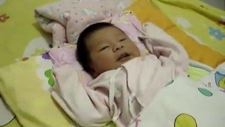 son after bath second—亲子—视频高清在线观看-优酷