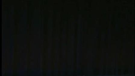 克里姆林宫芭蕾舞剧院 [天鹅湖]片段 二