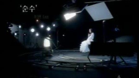 MTV韩国mm(清纯极点)