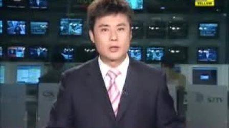 陳云林下周訪臺 國民黨:馬英九無見面安排