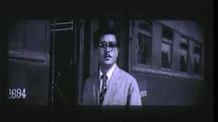 朝鲜电影片段
