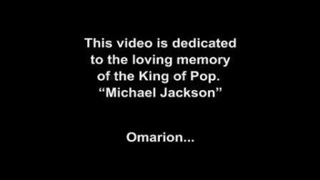 超赞MV:Omarion Feat. Jay Rock - Hoodi.