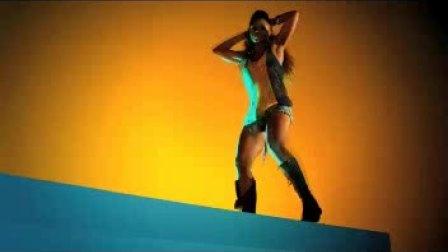 LOVE ME 80s Mix 2017 Movie Mashup VJ-box