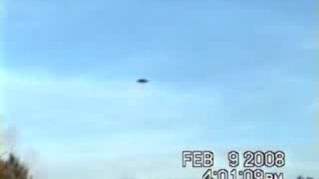 国外视频网转的ufo