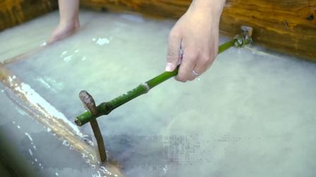 《夹江新青年》宣传片