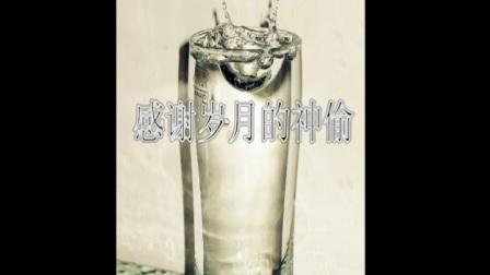 冯哥-生日快乐2012