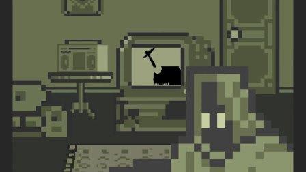 《Pixel Ripped 1989》公布预告片,支持三大VR头显