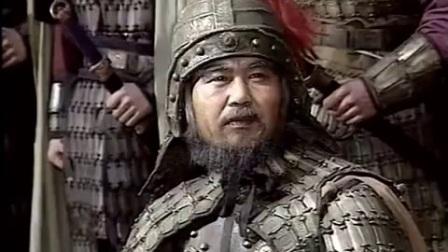 三国演义-83(粤语)