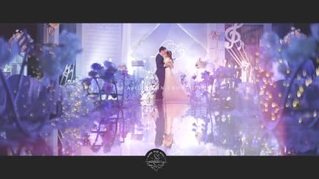 [ L + Z ] 單機婚禮mv-ISLAND`嶼電影空間出品